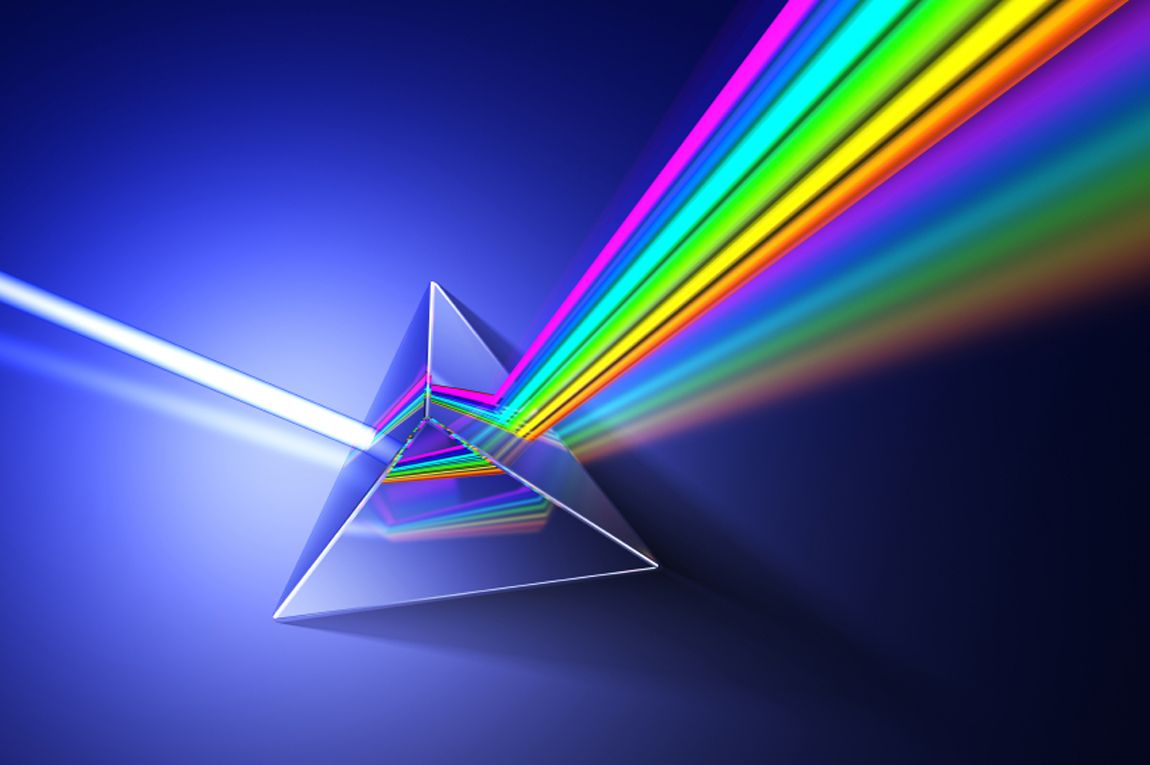 OPINION: PRISM (as I see it) and some privacy tools