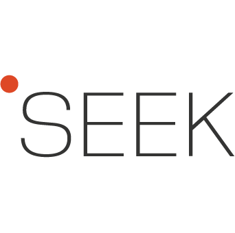 NEWS: Inaugural SEEK event hosted by Kate Russell