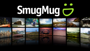 SmugMug_Splash