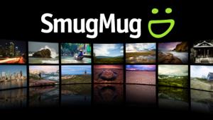 SmugMug_Splash