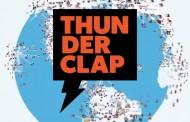 Thunderclap.it