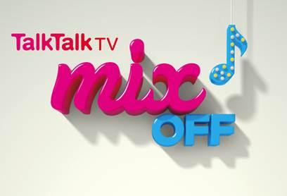 talktalk app