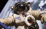 HOW TO: Be an internet astronaut