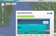 LIFE HACK: Keep ahead of floods with GaugeMap