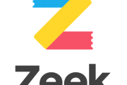 LIFE HACK: Buy and sell unwanted vouchers with Zeek