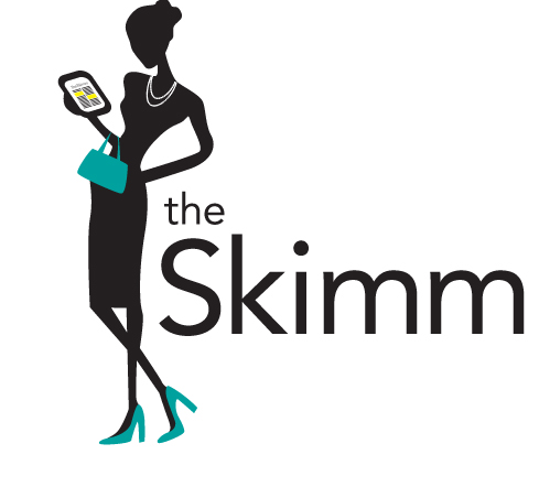 the-Skimm-Logo