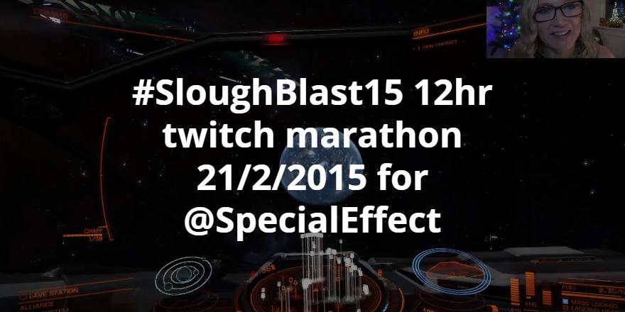 sloughblast15 promo