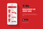 LIFE HACK: Get the best energy deals in the UK with Voltz app