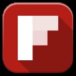 Apps-Flipboard-icon