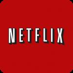 Netflix-Logo-Red
