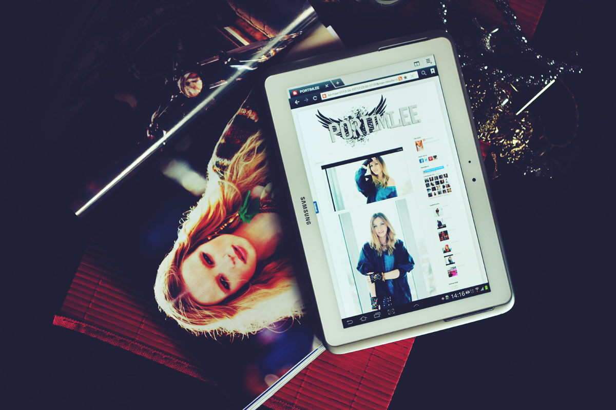 ESSENTIALS: 8 entertainment apps for tablets