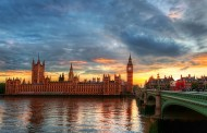 NEWS: London PhotoWalk with Trey Ratcliff