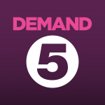 demand-5-logo-purp