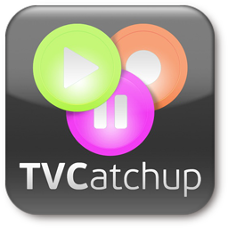 tv catchup