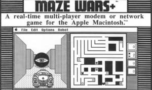 16 maze4