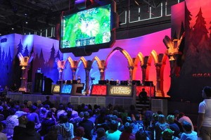 League_of_Legends_Showmatch_@Gamescom_2014_(14768148650)