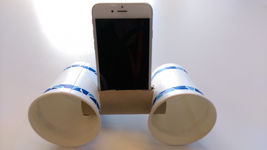 iphone speakers 11