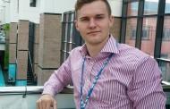 INTERVIEW: Josh White a Digital Apprentice with IBM