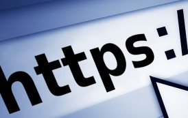 HOW TO: Find the right domain name for your website