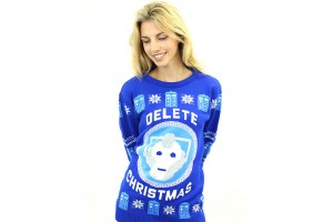 Doctor_Who_Cyberman_Christmas_Jumper_1