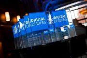 DL100 Awards 2017 Highlights