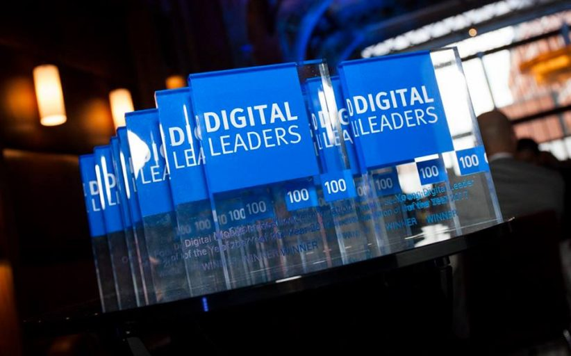 DL100 Awards 2017 Highlights