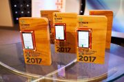 NEWS: Tech4Good Awards 2017 winners announced