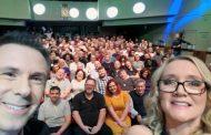 BBC Click LIVE!