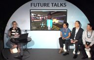 Will Virtual Environments Replace the Classroom?