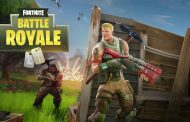 BBC Click Report: What is it about Battle Royale?