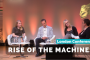 Rise of the Machines – Voice, AI and Beyond | RTS London