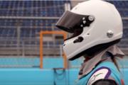 Inside Formula E – BBC Click